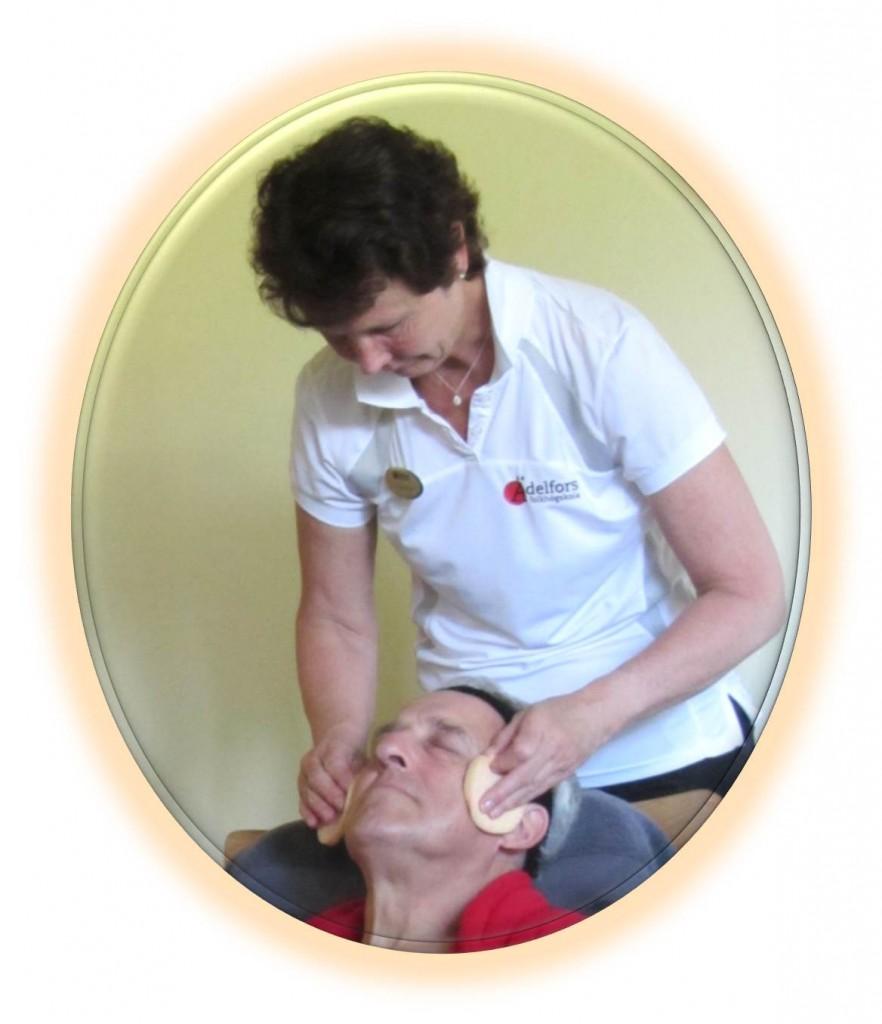 5 massage