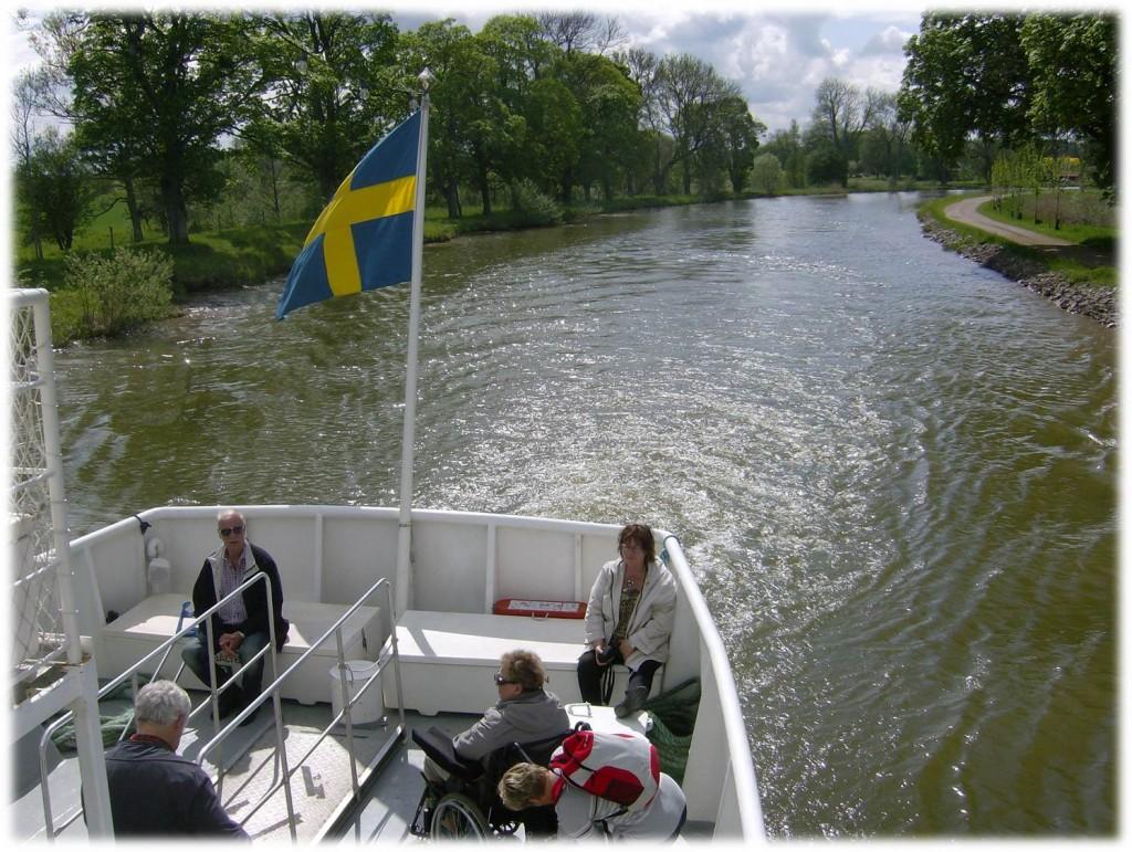 8 götakanal