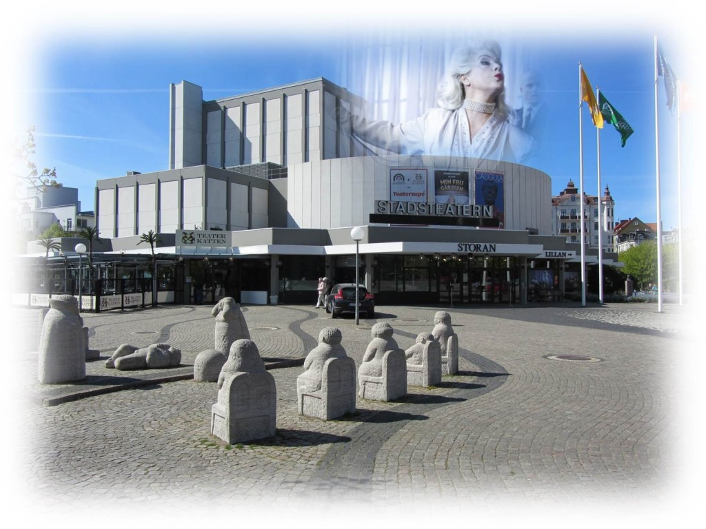 teatern1