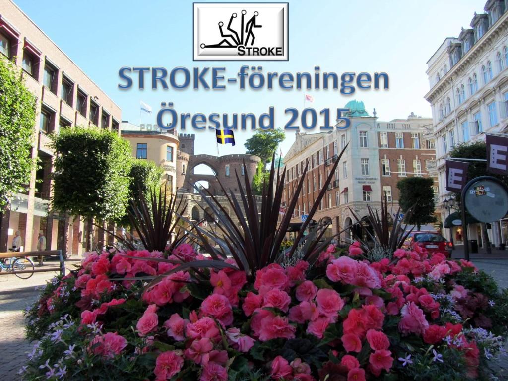 hbg stroke