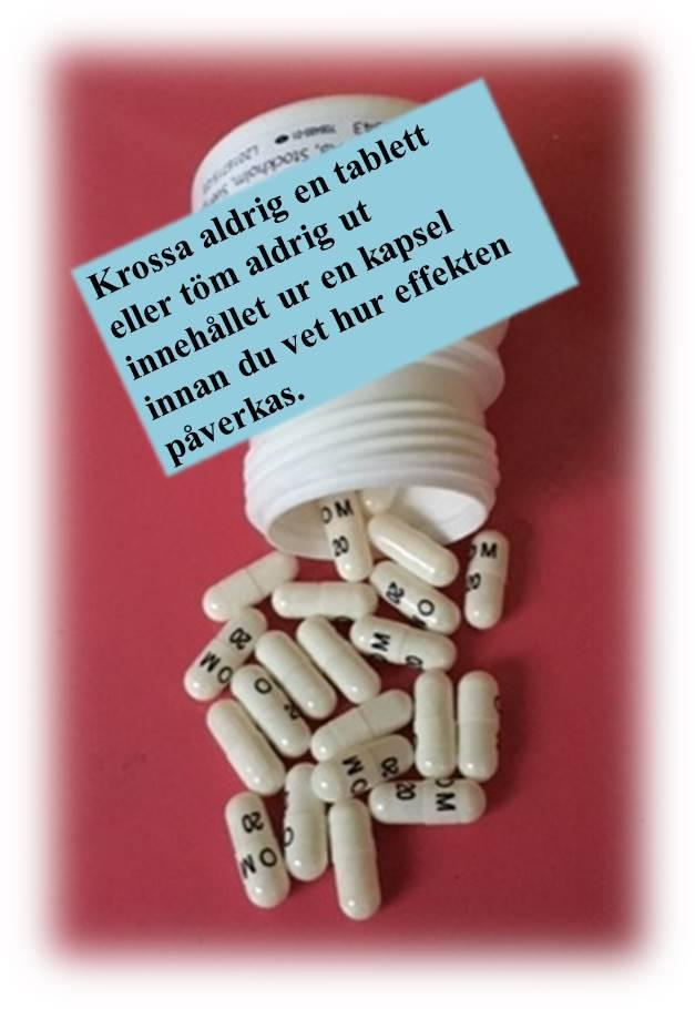 tabletterna2c